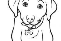 Dog Coloring Pages - Bargain Cats and Dogs to Color Trendy Dog Coloring Pages