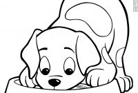 Dog Coloring Pages - Dog Coloring Pages Bing Dog Patterns Pinterest