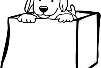 Dog Coloring Pages - Fresh Cartoon Dogs Coloring Pages Collection