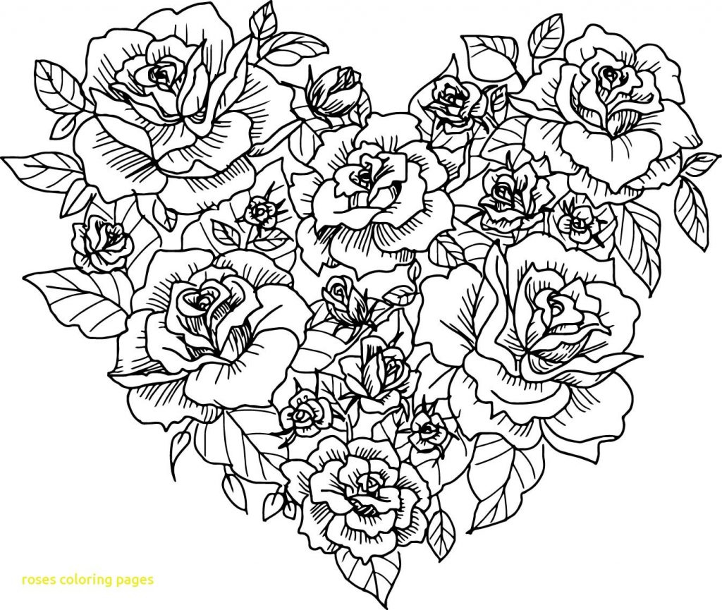 Flower Head Coloring Page Valid princess and a frog coloring pages