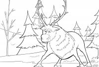 Frozen Coloring Pages - A4 Colouring Pages New Frozen Coloring Pages A4 Printable Coloring