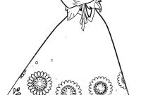 Frozen Coloring Pages - Elsa Frozen Coloring Pages Frozen Coloring Pages Heathermarxgallery