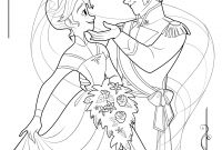 Frozen Coloring Pages - Free Printable Frozen Coloring Pages for Kids Best Coloring Pages
