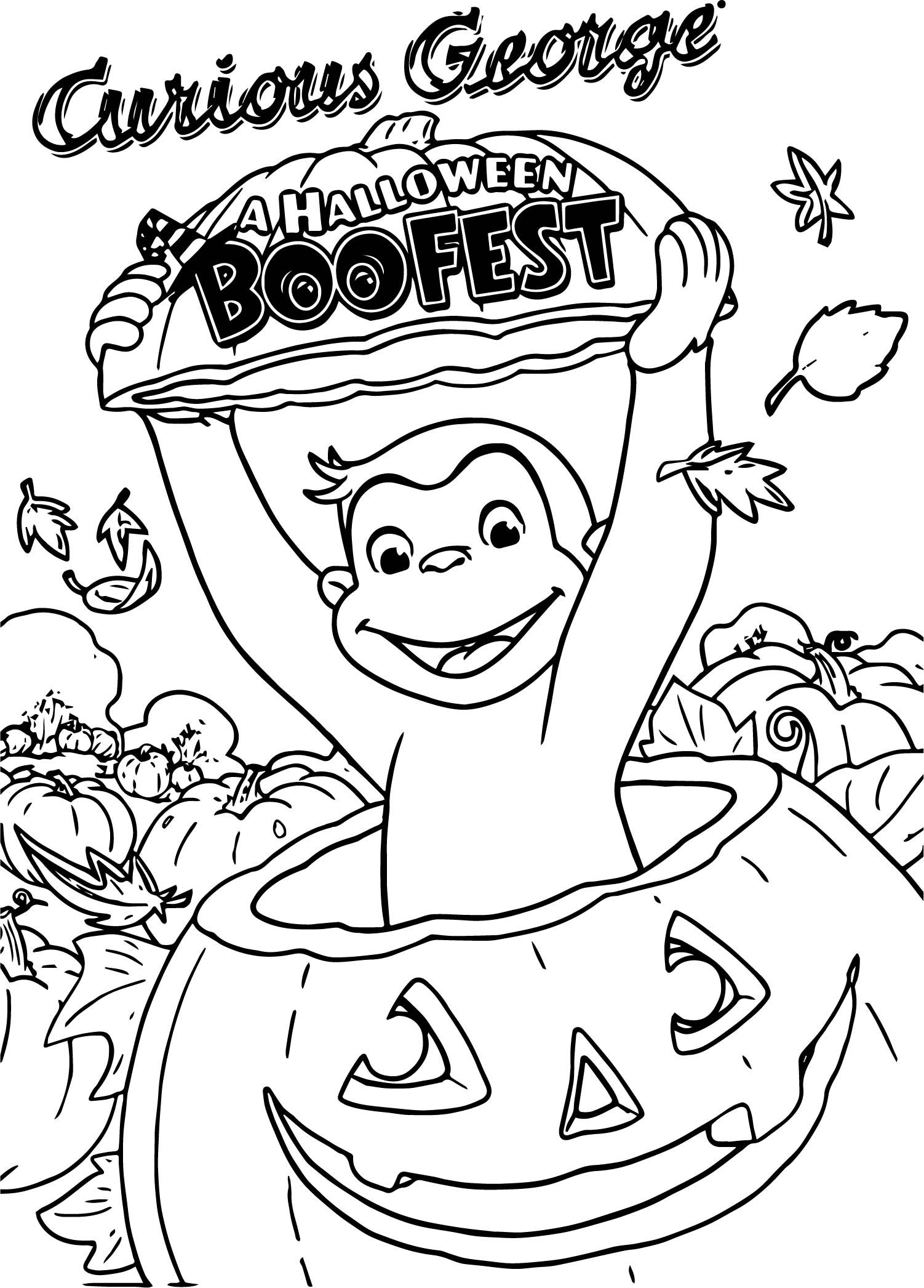 Halloween Vampire Coloring Pages Download pictures of tweety bird to ...