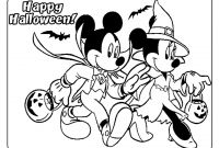 Halloween Coloring Pages - Halloween Coloring Pages Google Search Coloring