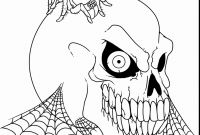 Halloween Coloring Pages - Halloween Coloring Pages Save Halloween Coloring Pages Save