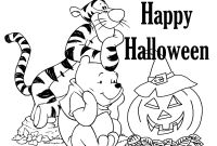 Halloween Coloring Pages - Peanuts Halloween Coloring Pages Heathermarxgallery