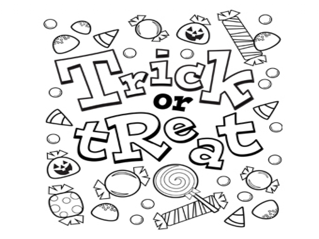 Children S Printable Halloween Coloring diego go go games coloring pages