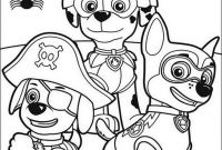 Paw Patrol Coloring Pages - Zuma Paw Patrol Coloring Page Best 47 Inspirational Stock Paw