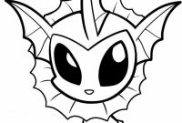 Pokemon Coloring Pages - 50 Pokemon Coloring Pages