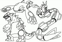 Pokemon Coloring Pages - All Legendary Pokemon Coloring New Legendary Pokemon Coloring Pages