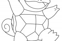 Pokemon Coloring Pages - Confidential Pokemon Color Sheets Endorsed Pages Coloring Page