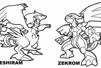 Pokemon Coloring Pages - Legendary Pokemon Colouring Pages Medium Legendary Pokemon Coloring