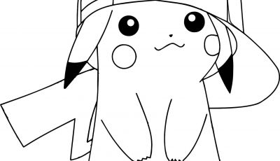 Pokemon Coloring Pages - Perfect Pokemon Coloring Pages Lol Pinterest