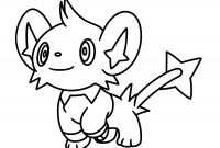 Pokemon Coloring Pages - Pokemon Coloring Pages Free Color Pokemon Zygarde Coloring Pages