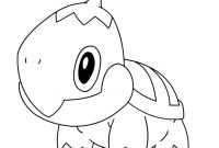 Pokemon Coloring Pages - Pokemon Coloring Pages Join Your Favorite Pokemon On An Adventure