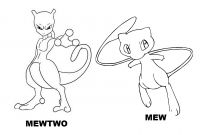 Pokemon Coloring Pages - Pokemon Coloring Pages Line Save Fresh Pokemon Coloring Pages Free