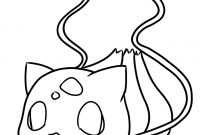 Pokemon Coloring Pages - Pokemon Coloring Pages to Print