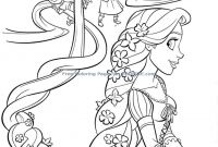 Princess Coloring Pages - Baby Princess Coloring Pages Free Coloring Sheets All Disney Baby