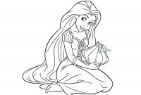 Princess Coloring Pages - Free Princess Coloring Pages to Print Valid Princess Coloring Pages