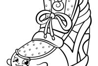 Shopkins Coloring Pages - Mustache Coloring Sheets Beautiful Shopkins Coloring Pages