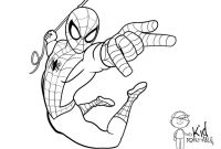 Spiderman Coloring Pages - Lego Spiderman Coloring Pages Best Spiderman Lego Coloring Sheets
