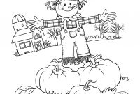 1st Grade Coloring Pages - 1st Grade Coloring Pages Coloring Chrsistmas