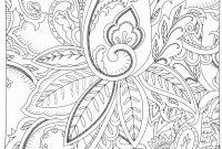 1st Grade Coloring Pages - Coloring Printables Sheets