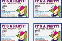 5 Nights at Freddy's Coloring Pages - Free Five Nights at Freddy S Birthday Invitations Lovely 42 Fresh