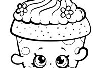911 Printable Coloring Pages - Image Printable Shopkins Coloring Sheets Printable