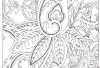A to Z Coloring Pages - Letter B Coloring Pages Printable