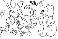 Acorn Coloring Pages - Acorn Clip Art Luxury Acorn Coloring Page Coloring Pages – Yepigames