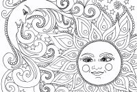 Acorn Coloring Pages - Printable Sports Coloring Pages for Kids