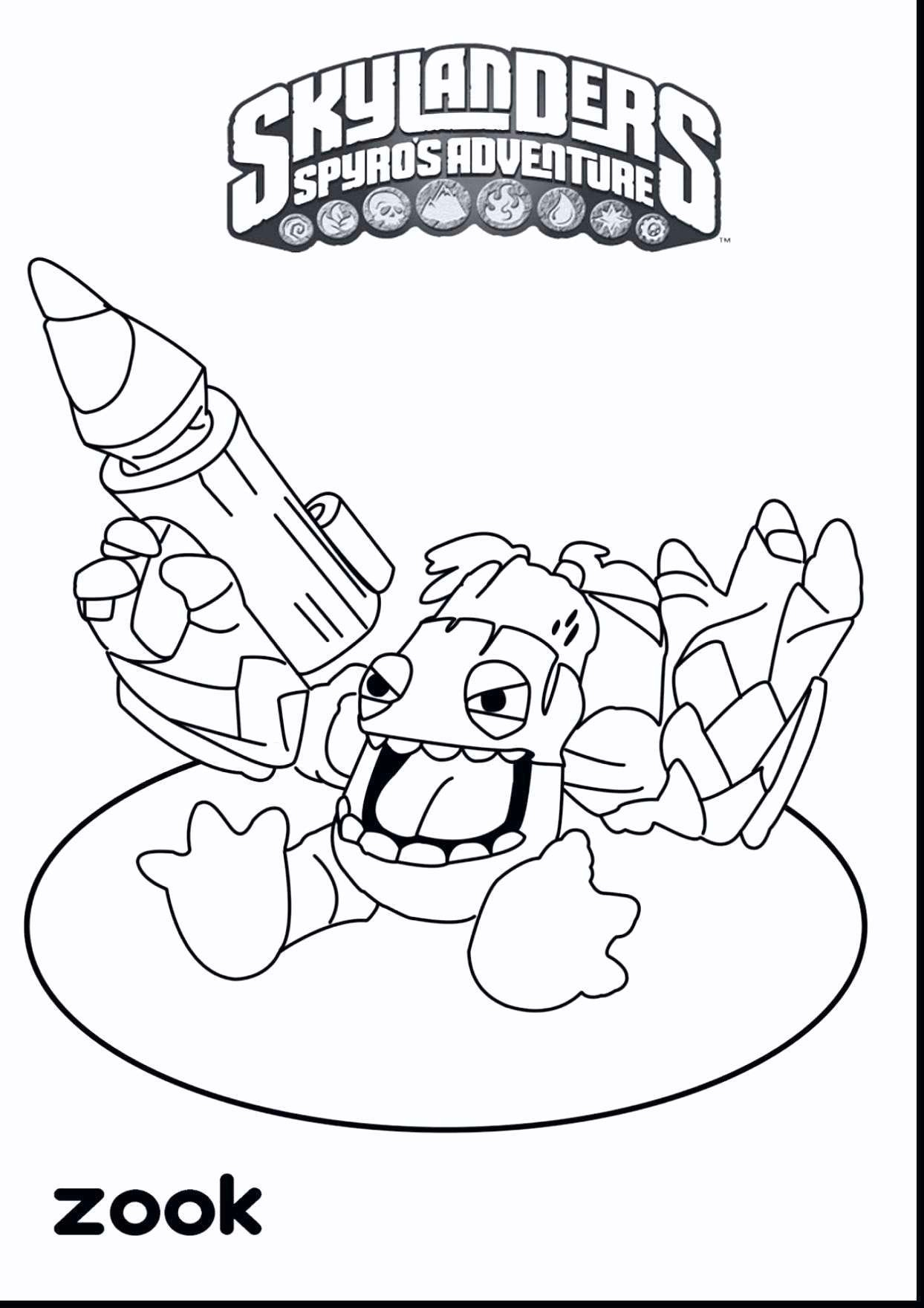 Acorn Coloring Pages  Printable 15n - Save it to your computer
