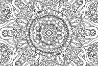 Adam and Eve Coloring Pages - Dog to Download Free