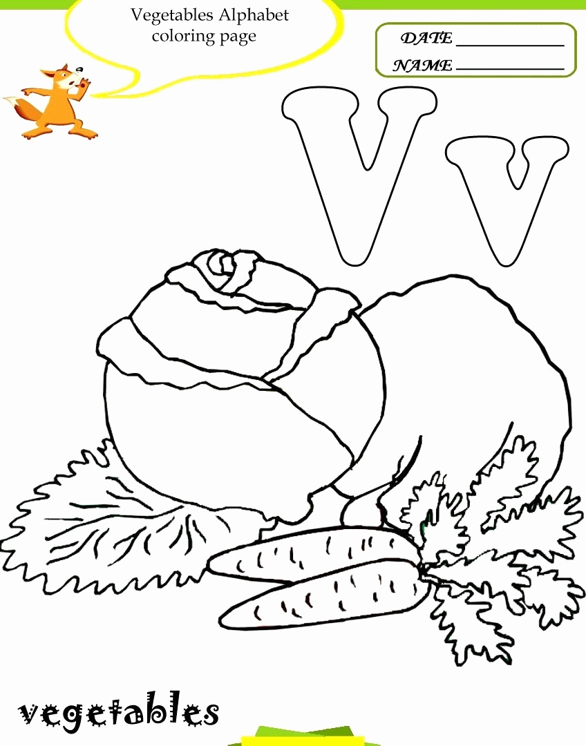 Adam and Eve Coloring Pages for Preschool  Printable 12c - Free Download