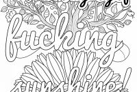 Adam and Eve Coloring Pages - Free Adam and Eve Coloring Pages Heathermarxgallery – Free Coloring