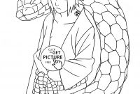 Adam and Eve Coloring Pages Printable - Snake Color Pages A Coloring Game Awesome Free Coloring Pages