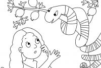 Adam and Eve Coloring Pages - tower Babel Coloring Page tower Babel Coloring Page Best Adam and