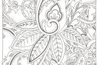 Adam and Eve Coloring Pages - Unique Y Adult Coloring Pages Flower Coloring Pages