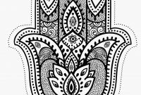 Advanced Animal Coloring Pages - Advanced Coloring Coloring Ville Inspirational Coloriage De Fee