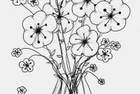 Advanced Animal Coloring Pages - Free Printable Plex Coloring Pages
