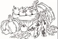 Advanced Animal Coloring Pages - Printable Color Pages for Adults Awesome Fall Coloring Pages 0d Page