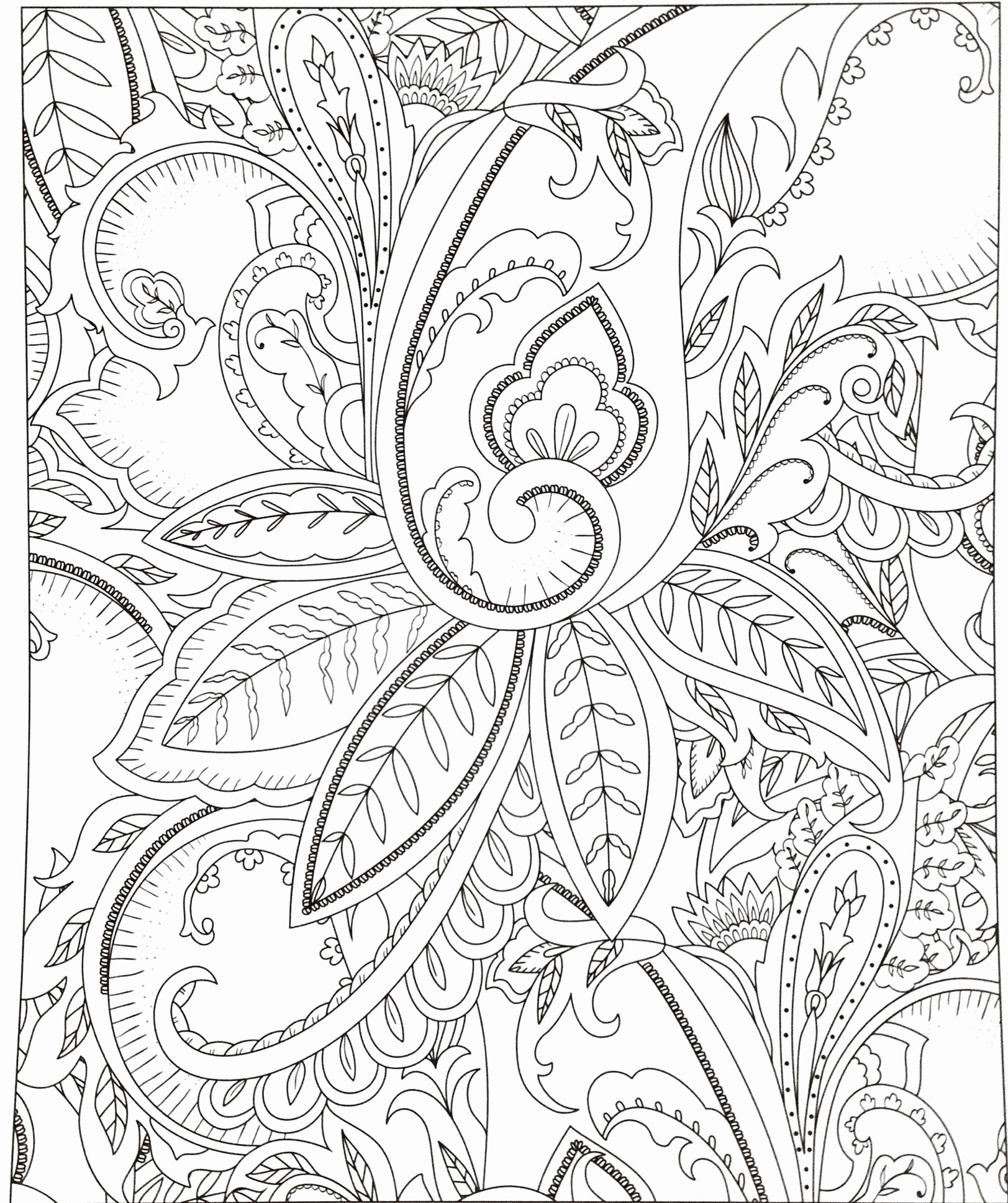 Africa Coloring Pages  Printable 3j - Save it to your computer