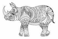 African Safari Coloring Pages - Animal Color Page Animal Coloring Pages Wonderful Cool Coloring Page
