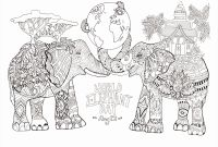 African Safari Coloring Pages - Coloring Pages Super Hero 0 0d Spiderman Rituals You Should Know In