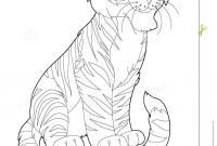 African Safari Coloring Pages - Safari People Coloring Pages Jungle Chronicles Network