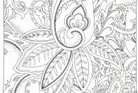 Agriculture Coloring Pages - Auto B Good Coloring Pages Coloring Pages Coloring Pages