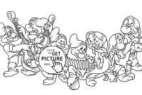 Agriculture Coloring Pages - Coloring Pages Free Printable Coloring Pages for Children that You