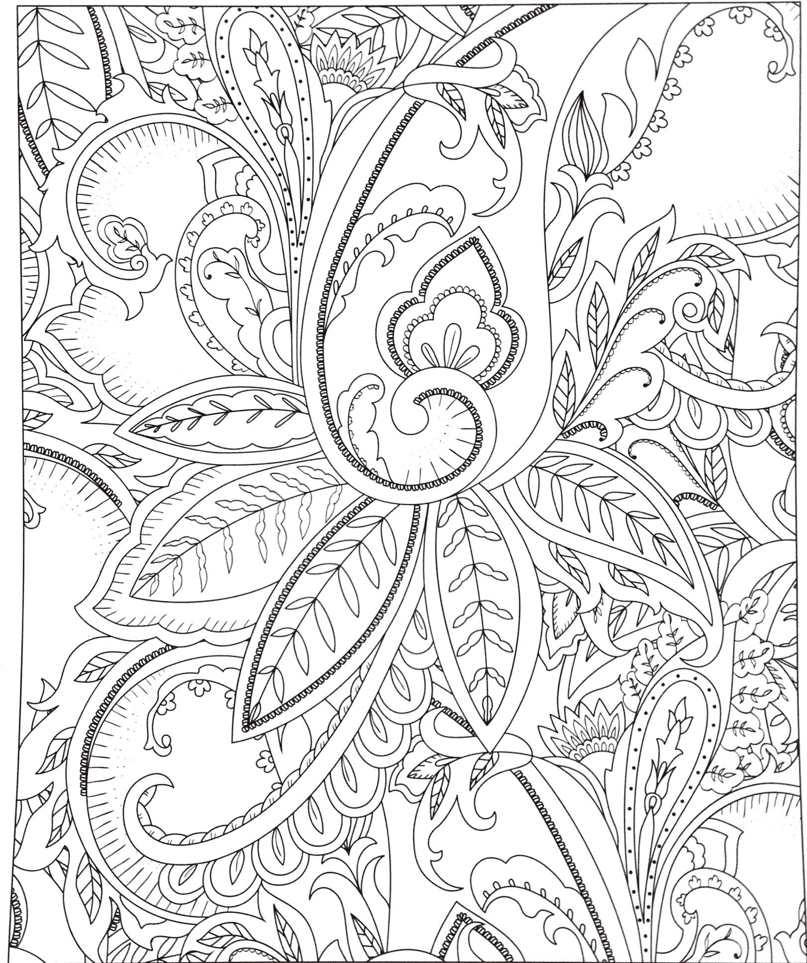 Alabama Coloring Pages Printable  Download 14k - Free For Children
